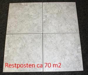 Ariostea 40x40 teilpoliert (FILEminimizer)