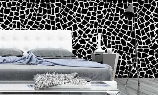 glamora et24a-british-mosaic