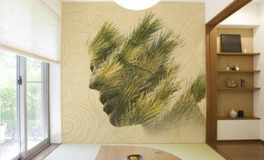 glamora gs1a-reflexive-pine
